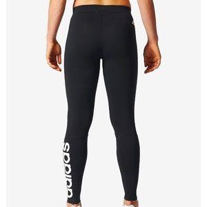 adidas Pants - ADDIAS LEGGINGS NEVER WORN